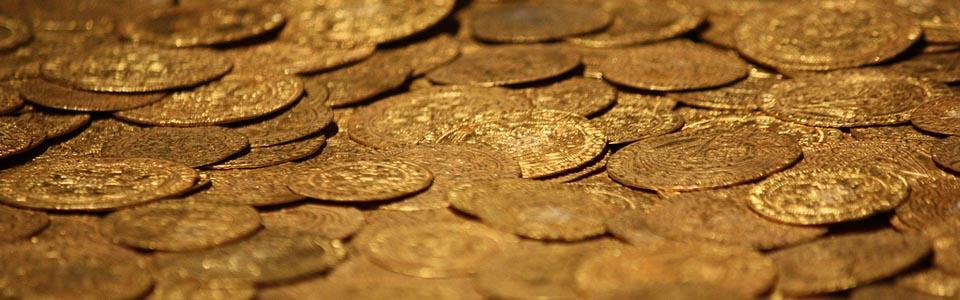 monedas-oro-wide-cc