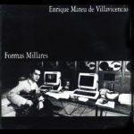 Formas Millares
