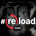 #(re)load