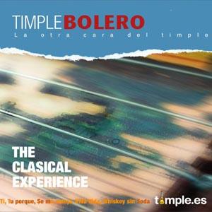 TimpleBolero