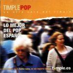 TimplePop