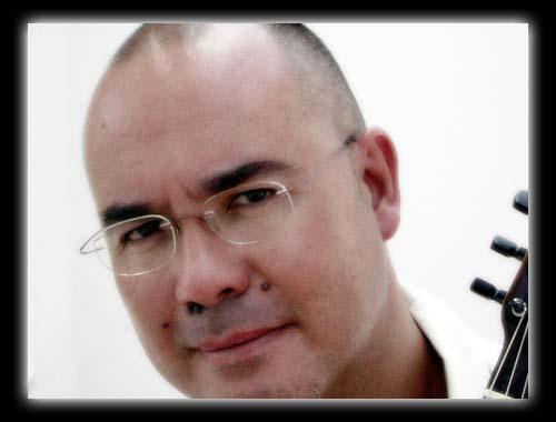 foto_enriquemateu2006