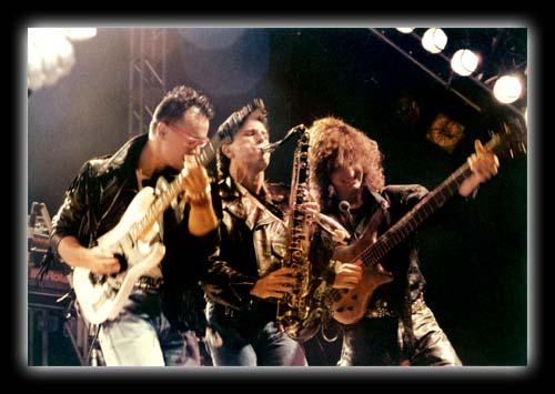 foto_mateu-rios1999c