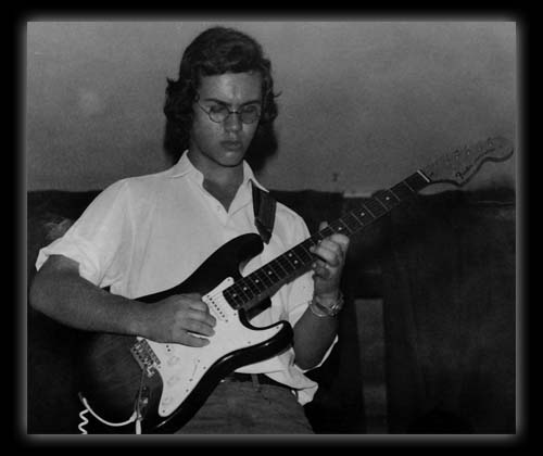 Gran Canaria 1976