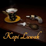 kopi-luwak-cuadrada