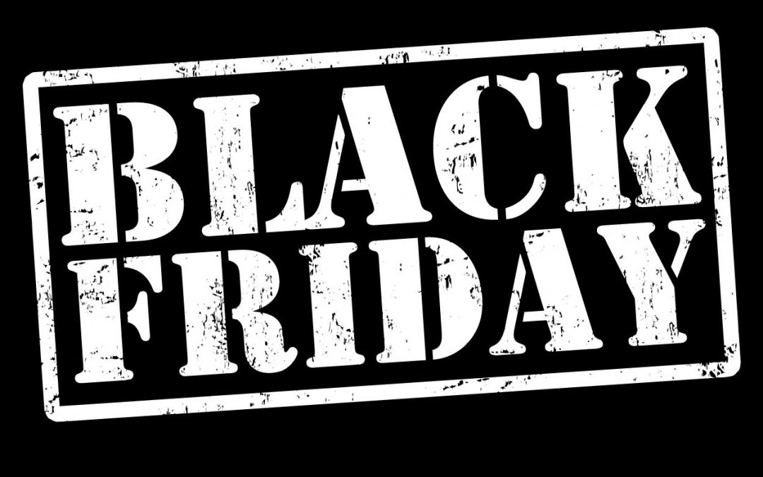 Black Friday enriquemateu.com