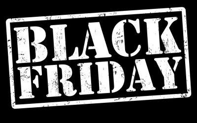 Black Friday enriquemateu.com