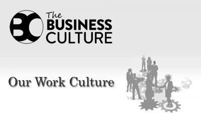 La Cultura en 2016