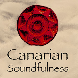 Canarian Soundfulness